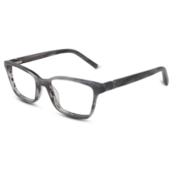 Jones New York Petites J227 Eyeglasses
